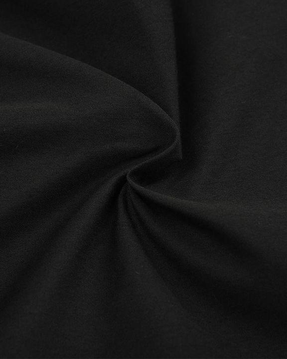 Studded Flap Pocket High Waist Pants gallery 11