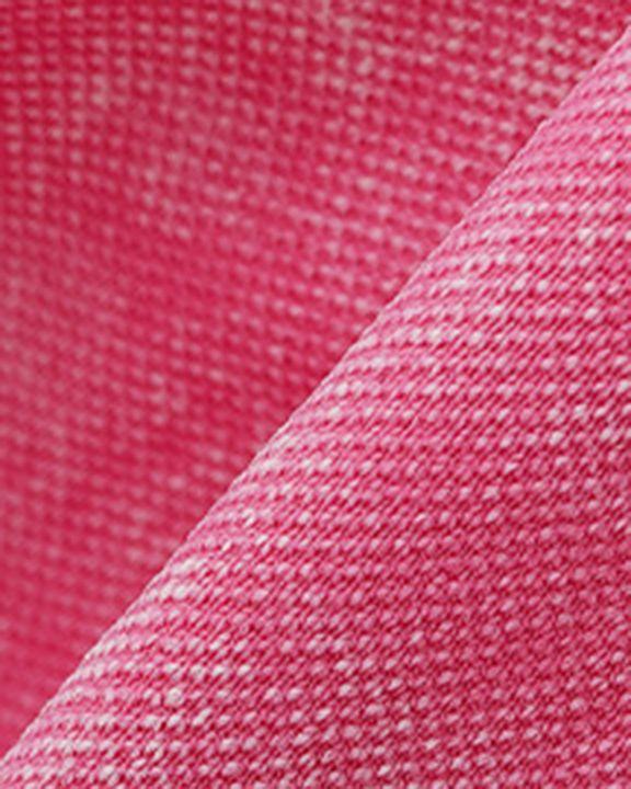Tie Dye Scrunch Butt Wide Waistband Sports Leggings  gallery 11