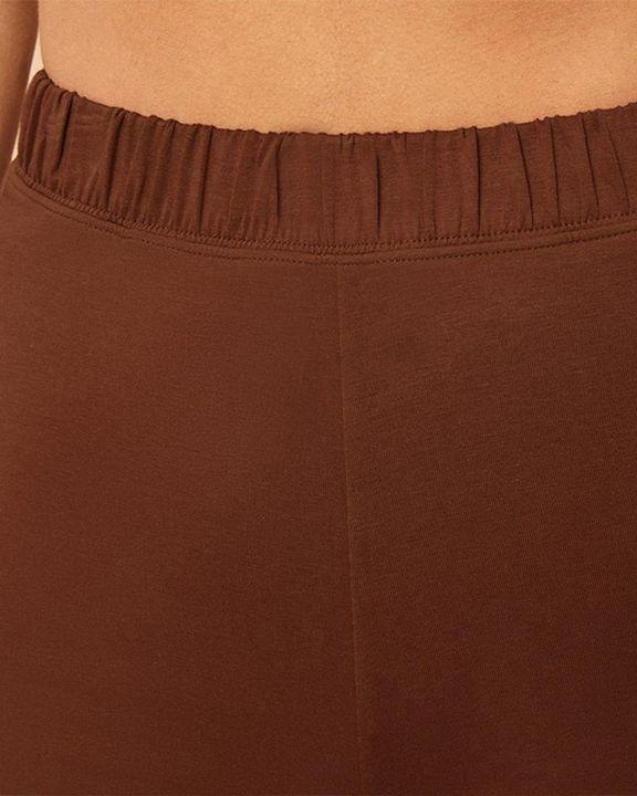 Elastic Waist Butt Lifting Sports Shorts gallery 13
