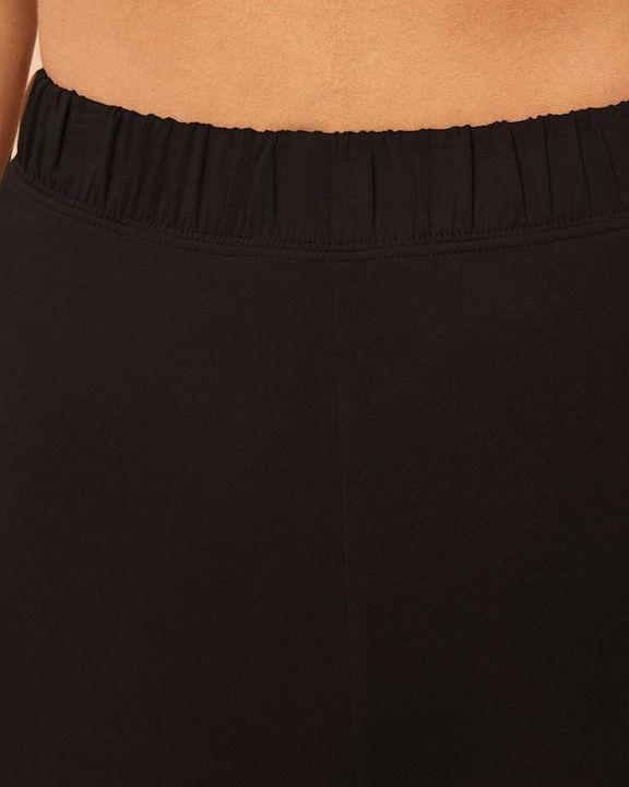 Elastic Waist Butt Lifting Sports Shorts gallery 10