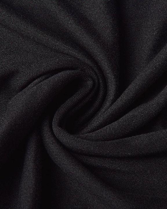 Queen & Letter Print Drawstring Kangaroo Pocket Front Hooded Top & Pants Set gallery 5