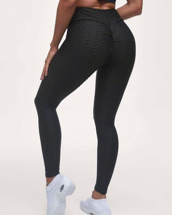 Email Exclusive - All Time Favorite Leggings gallery 1